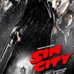 ver.ciudad del pecado.online