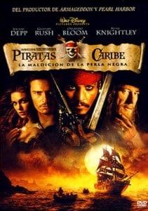 piratas-del-caribe-la-maldicion-de-la-perla-negra