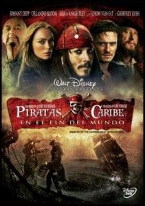 piratas-del-caribe-3