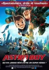 astro-boy-astroboy-2009-latino-screener