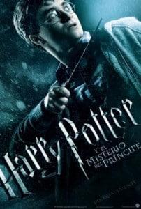 harry-potter-y-el-misterio-del-principe.ver.online