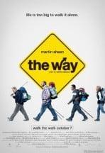 el-camino