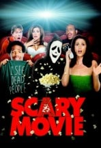 scary-movie 1