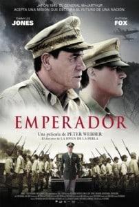 emperador.online.latino