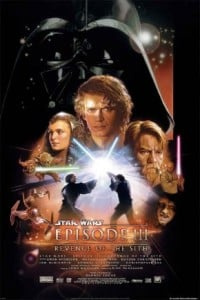 la-guerra-de-las-galaxias-episodio-iii-la-venganza-de-los-sith