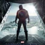 ver película el capitán américa 2