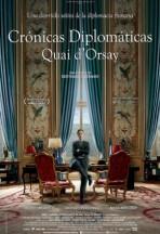 cronicas-diplomaticas