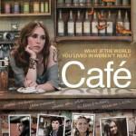 cafe pelicula