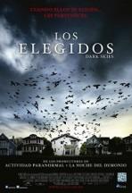 Los elegidos online español latino