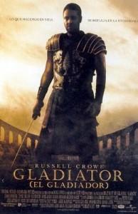 Ver Online El gladiador