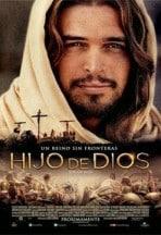 Ver online Son of God/ Hijo de dios
