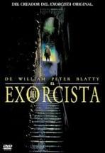 ver y descargar online El exorcista 3