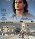 quien ama a gilbert grape