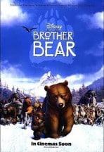 Tierra de osos