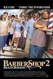 La barbería 2
