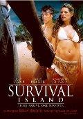 Survival Island ver online