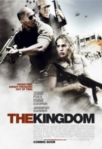 The Kingdom / El reino