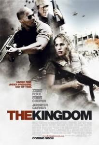 The Kingdom / El reino