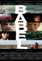 Babel pelicula