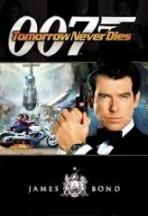 007: El mañana nunca muere