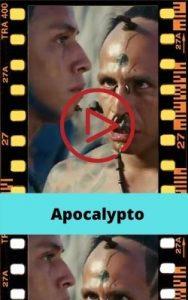 Apocalypto ver película online