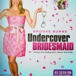 The revenge of the bridesmaids