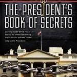 libro secreto del presidente