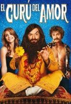 El guru del amor