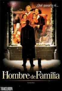 Ver Hombre De Familia Family Man Pelicula Online Maxcine Ver Peliculas Completas Online En Casa