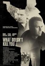 lo que no te mata