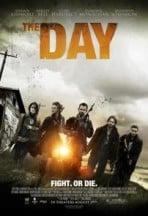 el dia final