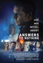 respuestas a nada
