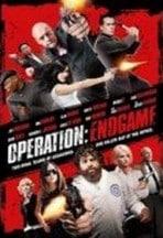 Operacion fuego final