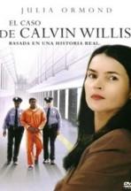 El caso de Calvin Willis