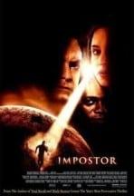 Impostor 2001