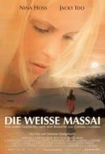 princesa masai