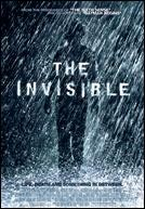 The Invisible pelicula