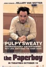 El chico del periodico ( The Paperboy)