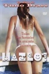 Fallo! Hazlo! (2003)