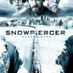 EL EXPRESO DEL MIEDO -Snowpiercer