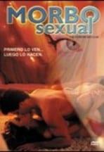 Morbo-Sexual ver pelicula
