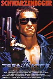 The Terminator 1