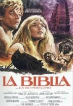 La biblia 1966