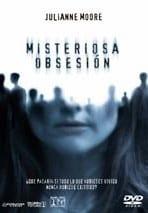 misteriosa obsesión ver online