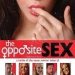 El sexo opuesto ver online