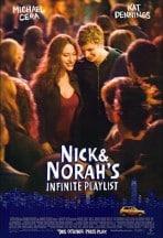 Nick y Norah: Una Noche de Musica y Amor ver online