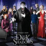 Sombras tenebrosas ver película online