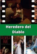 Heredero del Diablo ver película online