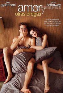 ver película Amor Y Otras Drogas online