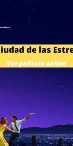 La Ciudad de las Estrellas ver película online